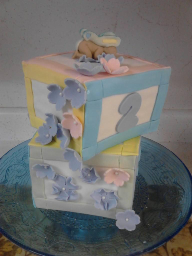 Addison's building blocks (Back)